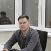 Oleg, 34, г.Москва