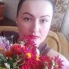Наталья, 36, г.Краснодар