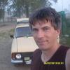 Николай, 42, г.Полярный