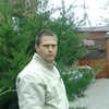 Саша, 32, г.Гигант