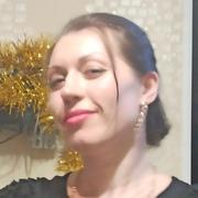 Марина 38 Москва