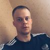Кирилл, 24, г.Соликамск