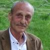Игорь, 58, г.Майкоп