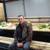 Олег, 54, г.Восточный