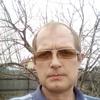 Владимир, 30, г.Исетское