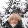 Полина, 55, г.Нижневартовск