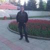 Александр, 33, г.Красные Четаи