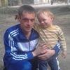 Юра, 31, г.Казань