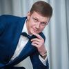 Дмитрий Третьяков, 48, г.Екатеринбург