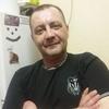 Руслан, 41, г.Ярославль