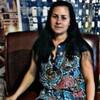 Antonina, 31, г.Советская Гавань