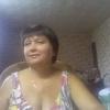Наталья, 59, г.Нововоронеж