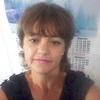 Анжелика, 48, г.Новопокровка