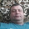 Николай Максимов, 41, г.Лениногорск