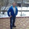 Костя, 41, г.Минеральные Воды