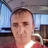 Ruslan, 37, г.Красный Яр