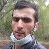 Jovidon, 26, г.Иркутск