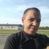 Valeriy Kovalev, 51, г.Кокошкино