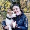 Юля, 32, г.Чайковский