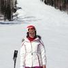 OLGA KALININA, 51, г.Якутск