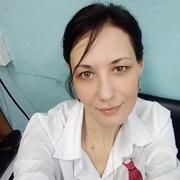 Арина 37 Астрахань