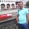Джамик, 37, г.Саранск