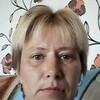 Наталия, 41, г.Воткинск