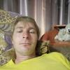 Василий, 31, г.Архара
