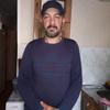 Абдула, 49, г.Махачкала
