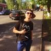 Иван, 29, г.Бежецк