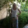Ольга, 38, г.Оренбург