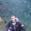 Денис, 28, г.Лабинск