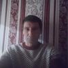Константин, 45, г.Сегежа
