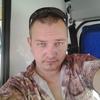 Володя, 36, г.Нижний Новгород