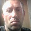 Александр, 39, г.Спасск-Дальний