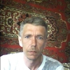 лёха, 47, г.Дергачи