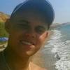Виталий, 22, г.Севастополь
