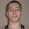 Aндрей, 33, г.Барнаул