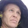 Владимир, 42, г.Арсеньев