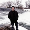 василий чильманкин, 41, г.Зарайск