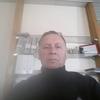 Анатолий, 65, г.Йошкар-Ола