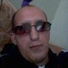 николай, 31, г.Магадан