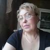 Ирина, 55, г.Дзержинский