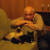 oleg ojvi, 57, г.Можайск