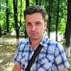 Сергей, 30, г.Люберцы