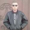 Эдуард, 45, г.Краснодар