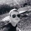 Ivan, 22, г.Иркутск