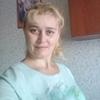 Галина, 38, г.Ярославль