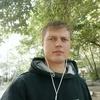 Danil, 28, г.Барнаул