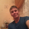 юрий, 54, г.Гусев
